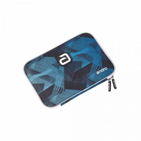 Bat case ANDRO Single Fraser