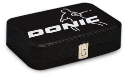 Bat case DONIC Walizka suitcase
