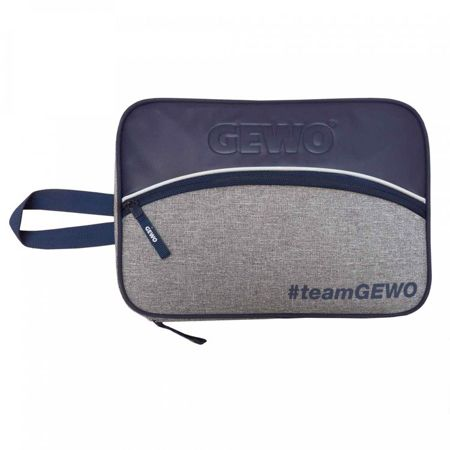 Bat case GEWO Freestyle M Single