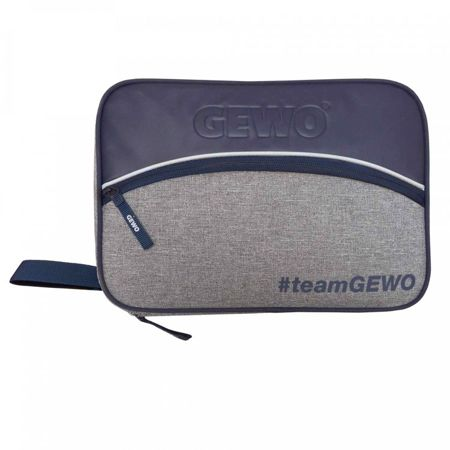 Bat case GEWO Freestyle XL Double