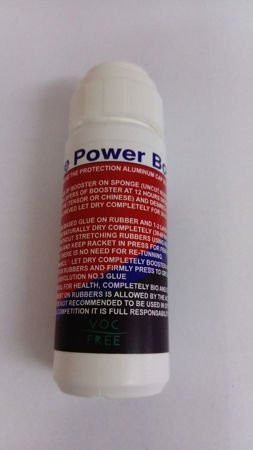 Booster REVOLUTION Booster 30 ml