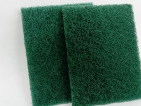 Cleaning Microfiber cloth REVOLUTION