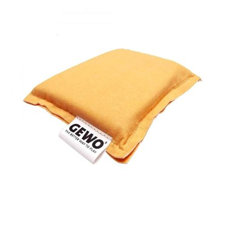 Cleaning Sponge GEWO Slim