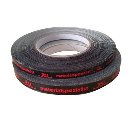 Edge Tape DER MATERIALSPEZIALIST 9 mm 0,5 m