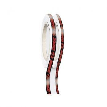 Edge Tape DONIC 6 mm 0,5 m