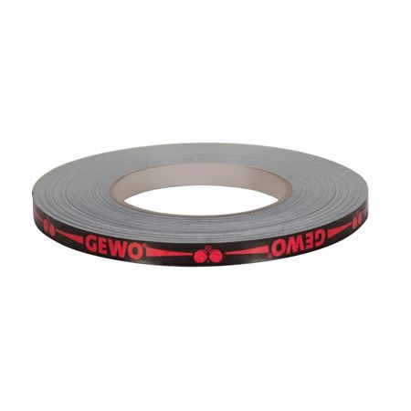 Edge Tape GEWO 10 mm 50m