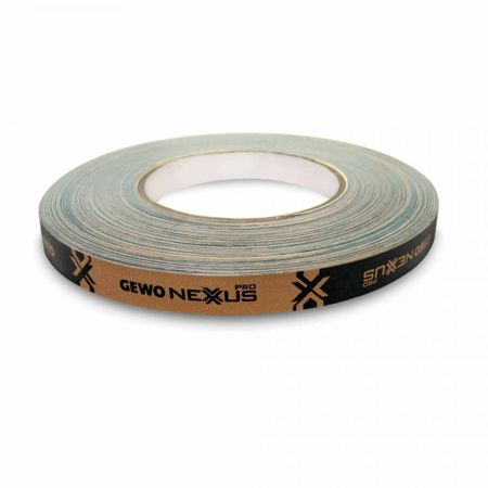 Edge Tape GEWO 12 mm 0,5m