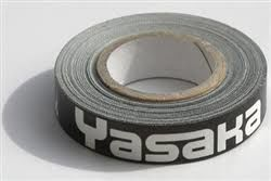 Edge Tape YASAKA 12 mm 0,5 m