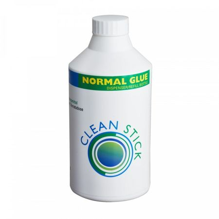 Glue GEWO Clean Stick 500 g