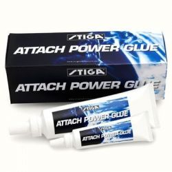 Glue STIGA Attach Power 50