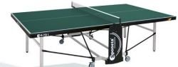 Indoor Table Tennis Table SPONETA S5-72