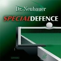 Pips-in DR NEUBAUER Special Defence