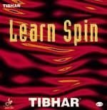 Pips-in TIBHAR Learn Spin