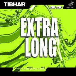 Pips-out Long TIBHAR Extra long