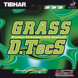 Pips-out Long TIBHAR Grass D.TecS