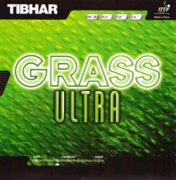 Pips-out Long TIBHAR Grass Ultra