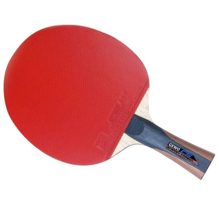 Racket GEWO CS Energy Carbon