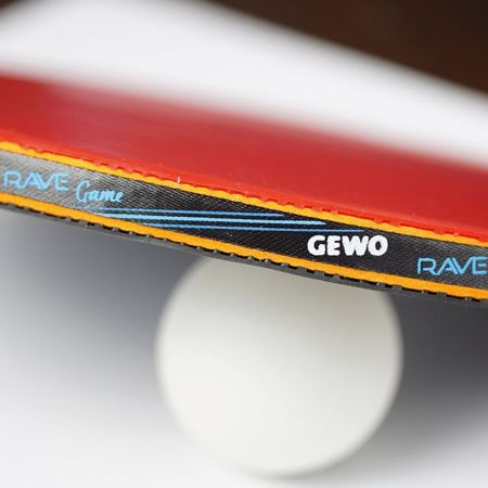Racket GEWO Rave Game