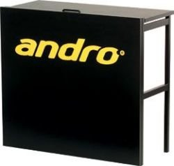 Referee Table ANDRO