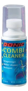 Rubber Cleaner DONIC Combi Cleaner 90 ml