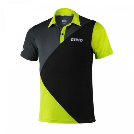 Shirt GEWO Ravello