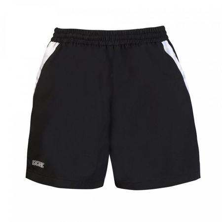 Shorts DONIC Radiate