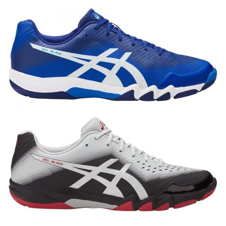 Sport Shoes ASICS Gel Blade 6