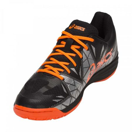 Sport Shoes ASICS Gel-Fastball 3