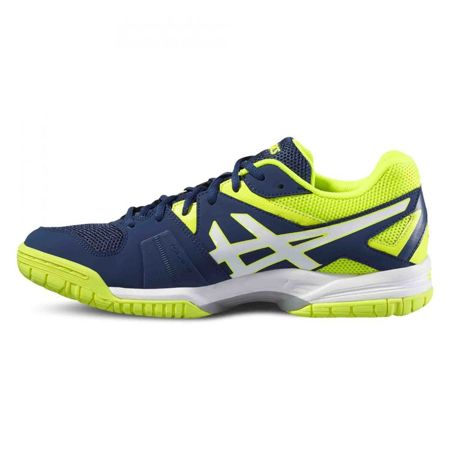 Sport Shoes ASICS Gel Hunter 3