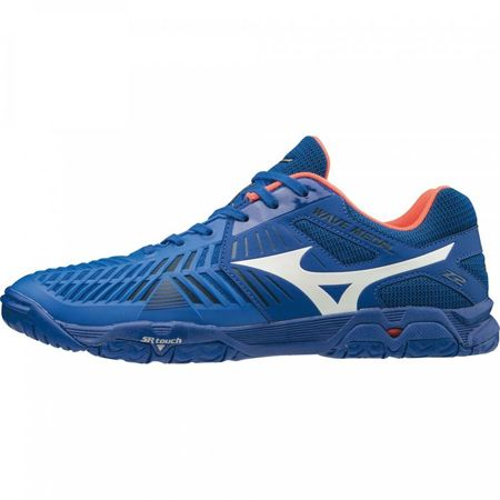 Sport Shoes MIZUNO Wave Medal Z2