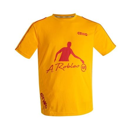 T-shirt GEWO Promotion Robles