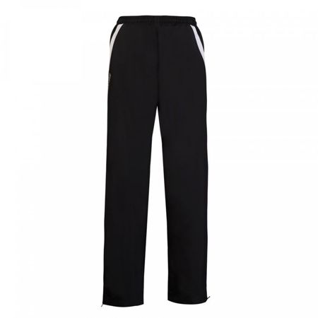 Tracksuit DONIC Fuse pants